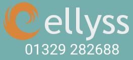 ellyss accountants