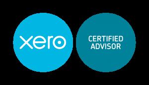 xero-certified-advisor-logo-hires-rgb1-300x173